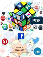 LRS Redes Sociales