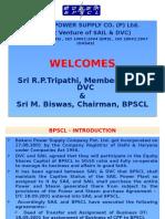 Presentation Chairman BPSCL Feb 16 Final Nolinks