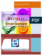business-enviorment-1.docx