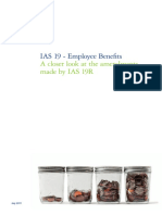 deloitte-nl-ias19-employee-benefits.pdf