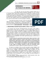 00 ITM INTRODUCCION Problemas Actuales de Moral _2015 2016