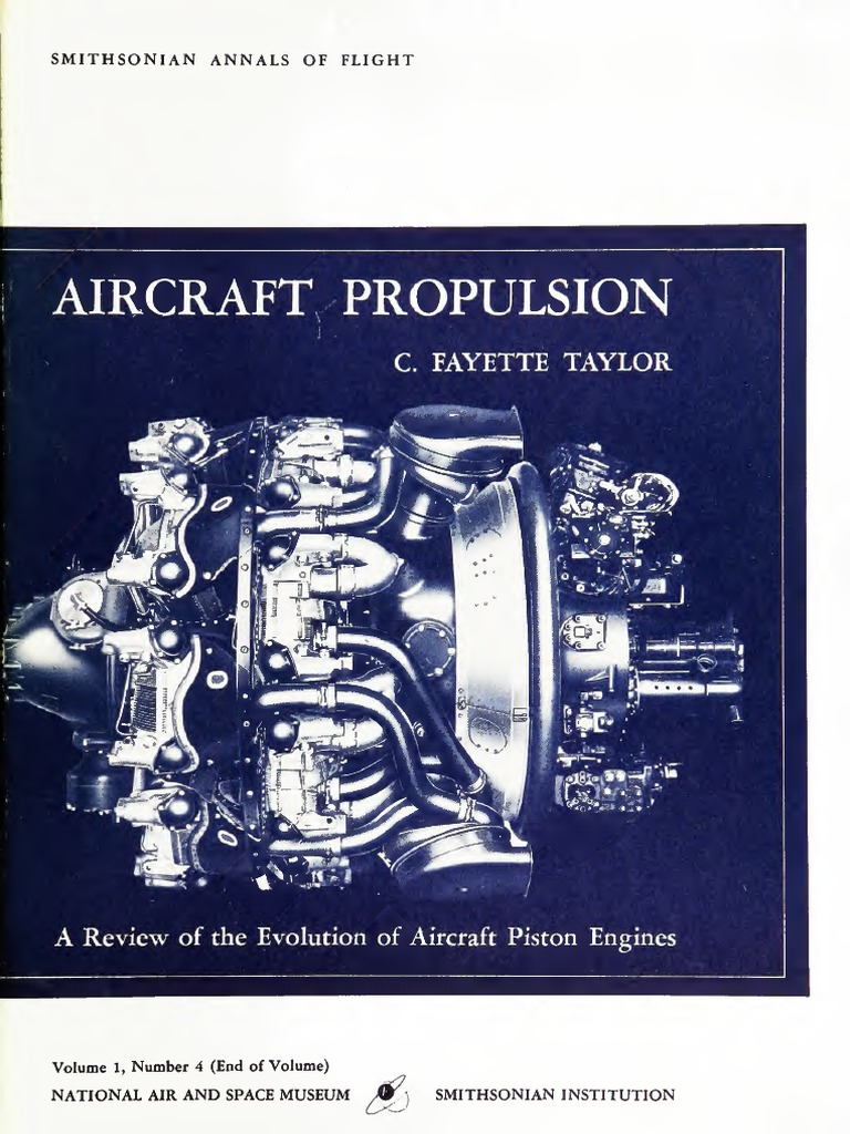 Aircraft Propulsion Internal Combustion Engine Wright Brothers 19281931 Ford Model A With Cowl Lamps Wiring Diagram Manual Reprint