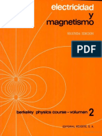 Berkeley Physics Course, Vol 2, Electricidad y Magnetismo.pdf