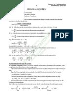 Adi-Kinetics.pdf