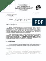 ao2008-0009.pdf