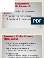 Ethics 07