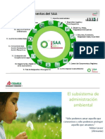 Pages From SSPA 1er Día (Halliburton) LIBRO VERDE