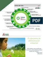 Pages From SSPA 1er Día (Halliburton) LIBRO VERDE