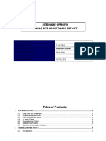 Acceptance Report  GPR6879 3G (2).docx