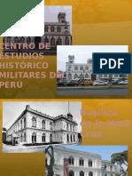 monumentos patrimonio
