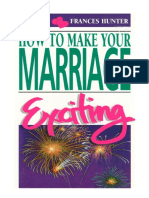 192432126-How-to-Make-Your-Marriage-Exciting.pdf