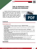 software-3d-reproiectare-rapidform-xor-redesign-Z-Spot-Media-SRL.pdf
