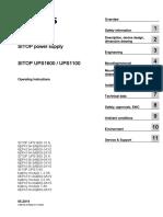 SITOP_UPS1600_DC_24_V_10_A