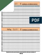 연습일지 2.pdf
