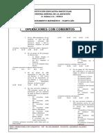 TEMA 05_Operaciones Con Conjuntos