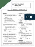 TEMA 02_Ordenamientos Circulares