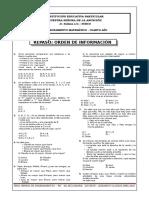 TEMA 04_Repaso de Orden de Información