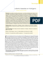 test de aliento.pdf