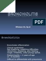 Bronchiolitis MEU pleno.ppt