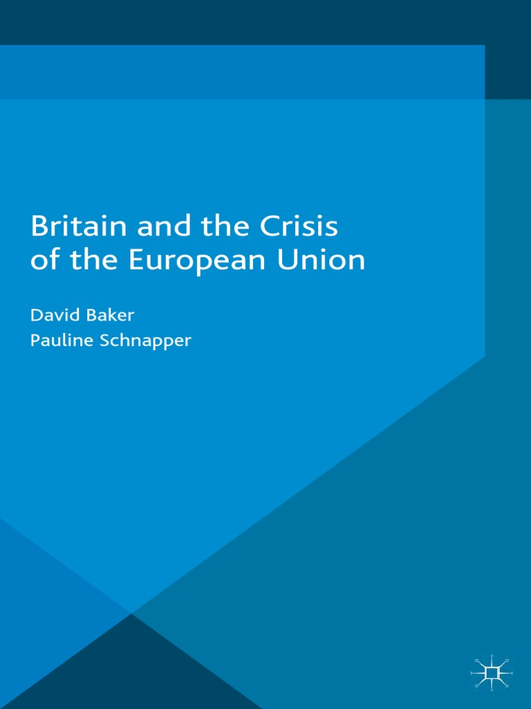 Up election 2017 behind sp congress alliance lies the open pursuit of a polarisating agenda firstpost - David Baker Pauline Schnapper Auth Britain And The Crisis Of The European Union Palgrave Macmillan Uk 2015 European Union United Kingdom