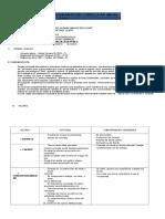 PROGRAMAS DE TERCERO fernandez.docx