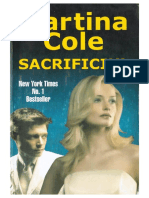310749330 Martina Cole Sacrificiul