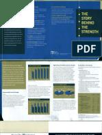 Penn Mutual Annuity Brochure