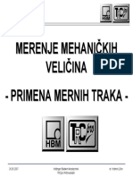 Merne Trake