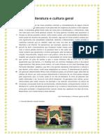 teste_escrita_4B.pdf