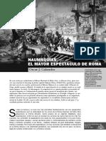 NAUMAQUIAS.pdf