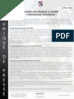 communiqué de presse 28 avril.pdf