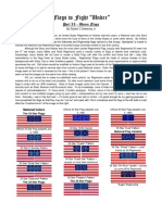 Flags_to_Fight_Under_Union_I.pdf
