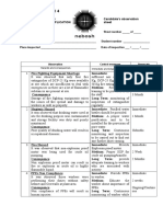 246093879-Nebosh-IGC-3-Observation-Sheet-00218445-Final