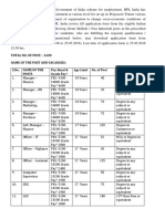 ADVT &  APPLICATION FORM.pdf
