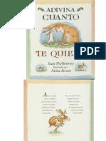Adivina Cuanto Tq (1)