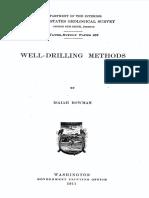 Well drilling method.pdf