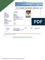 Print Application.pdf