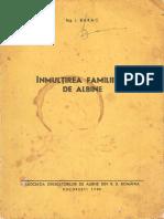 Inmultirea-Familiilor-de-Albine-I-barac-1980-25-Pag.pdf
