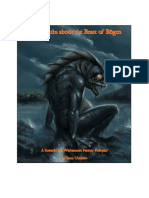 Five_Truths_about_the_Beast_of_Bogen.pdf