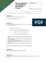 teste_cn_9ano_saude_sistemas_reprodutores.pdf
