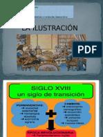 05 La Ilustracion 4272868