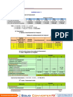 Casgestion1corrig Bis 111205094338 Phpapp01