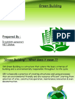 Green-Building (Mantresh) 2