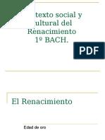 03 lrica-renacentista-1bach-1233524079966593-3