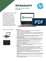 elitebook850.pdf