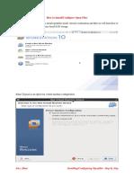 Configuring Openfiler.pdf