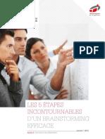 Brainstorming Efficace Livre Blanc Les 5 Etapes Dun