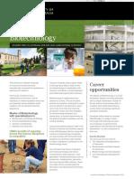 161397_75d1_116408_masterofbiotechnology_v6.pdf