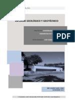 13-Informe Geotecnico Tanque Tormentas ED03.pdf