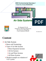 Mebs6006 1112 10-Airside System - Copy